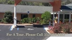 Hampton Manor Belleview Assisted Living | Belleview FL | Florida | Memory Care