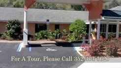 Hampton Manor Belleview Assisted Living | Belleview FL | Florida | Memory Care
