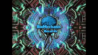 06.- The galactic brain - Los aferrados