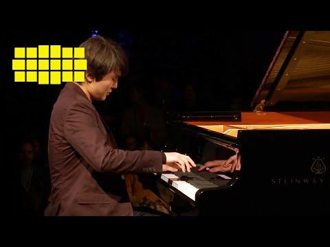 Mozart: Piano Sonata No.12 In F Major, K.332, 2. Adagio [ Live From Yellow Lounge Berlin ]