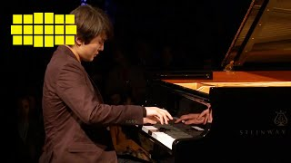 Mozart: Piano Sonata No.12 In F Major, K.332, 2. Adagio [ Live From Yellow Lounge Berlin ]