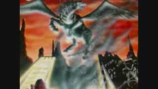 Fifth Angel- Fifth Angel- In The Fallout YouTube Videos