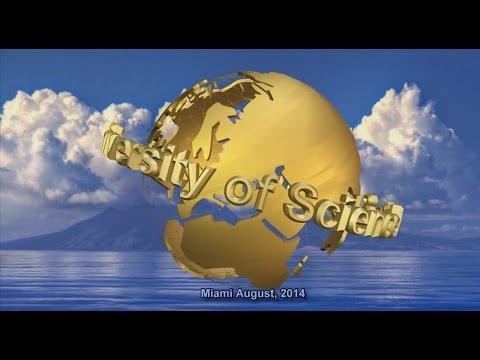 USAT Aug 2014 v3