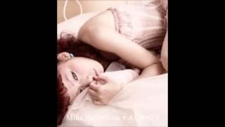 【似せて歌ってみた】中島美嘉 ALWAYS カラオケ~me singing MIKA NAKASHIMA ALWAYS~