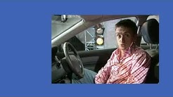 Top Gear Mazda 6 review