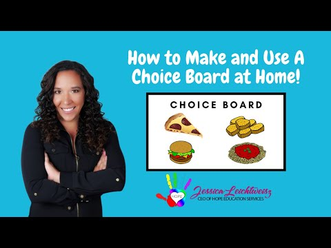 how-to-create-and-use-a-choice-board-at-home