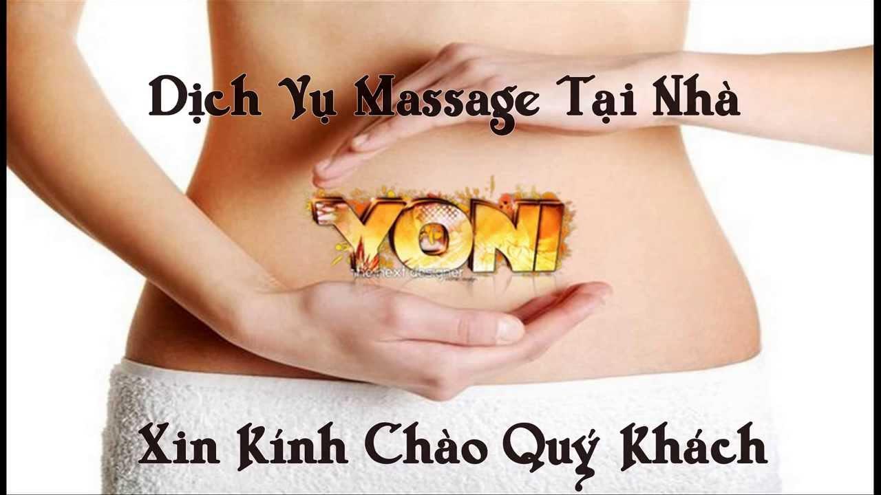 video yoni massage