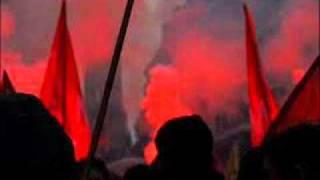 Les frères misère - La révolution