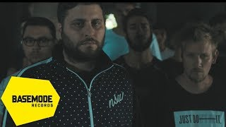 Ados feat. Şanışer - En Derine  Video