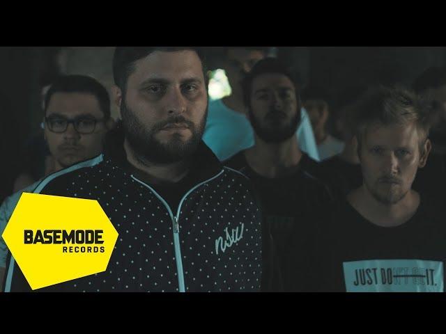 Ados feat. Şanışer - En Derine | Official Video