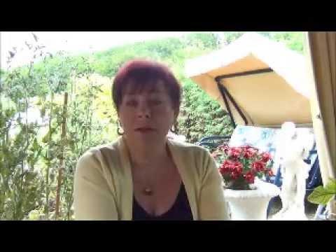 Rockhaus - GEH! 2012 von YouTube · Dauer:  2 Minuten 33 Sekunden