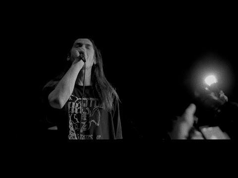 KILLSTATION - ANNIHILATION (LIVE)