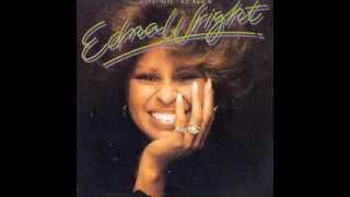 "Edna Wright ""Spend The Night With Me"""