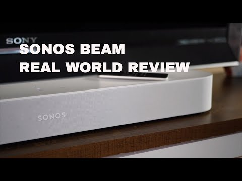 sonos-beam-home-theater-real-world-review