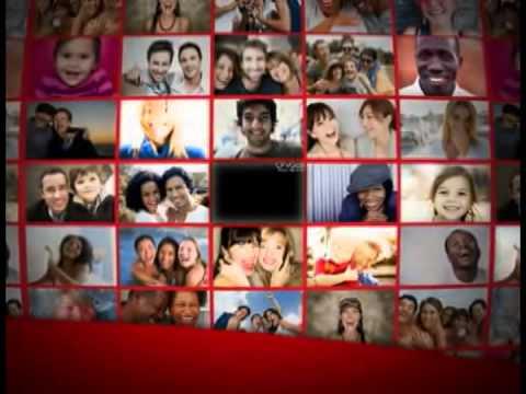 DiC/Columbia-Embassy/Coca-Cola Television/SPT