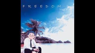 SONBEAT - Freedom (Original Mix)