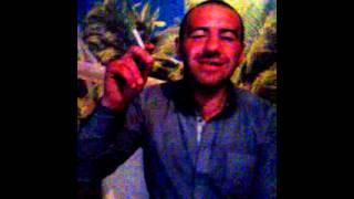 Мага Лизгин об Азербайджанцах,последнее видео(Мага лизгин в Азербайджане., 2015-11-29T23:09:40.000Z)