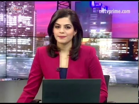 Jaipur, Lucknow & NCR's Best Property Buys on 'The Property Show'
