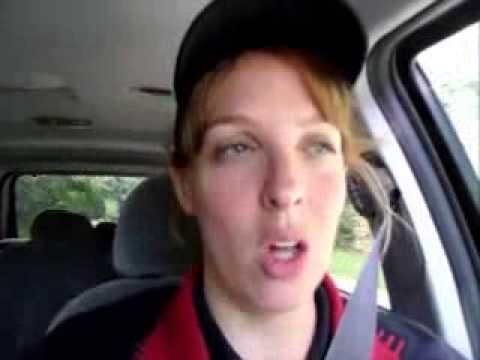 Amateur milfs nude videos