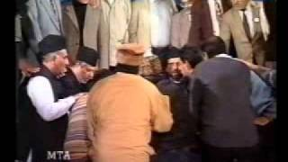 A Scene of Bait - 21 Oct 1995
