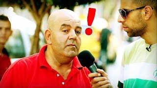 اللغة العربية الفصحى لغة العصر