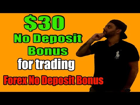 $30-forex-no-deposit-bonus---start-trading-with-no-money