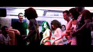 Spicy Salsa - Яркое танцевальное сообщество. 2015