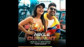 tak tak tenu goriye song Status  ||Neha kakkar &Jassi Gill ||Whatsapp status video 2018