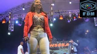 Shensea Live 2 Empire Women Ile Maurice