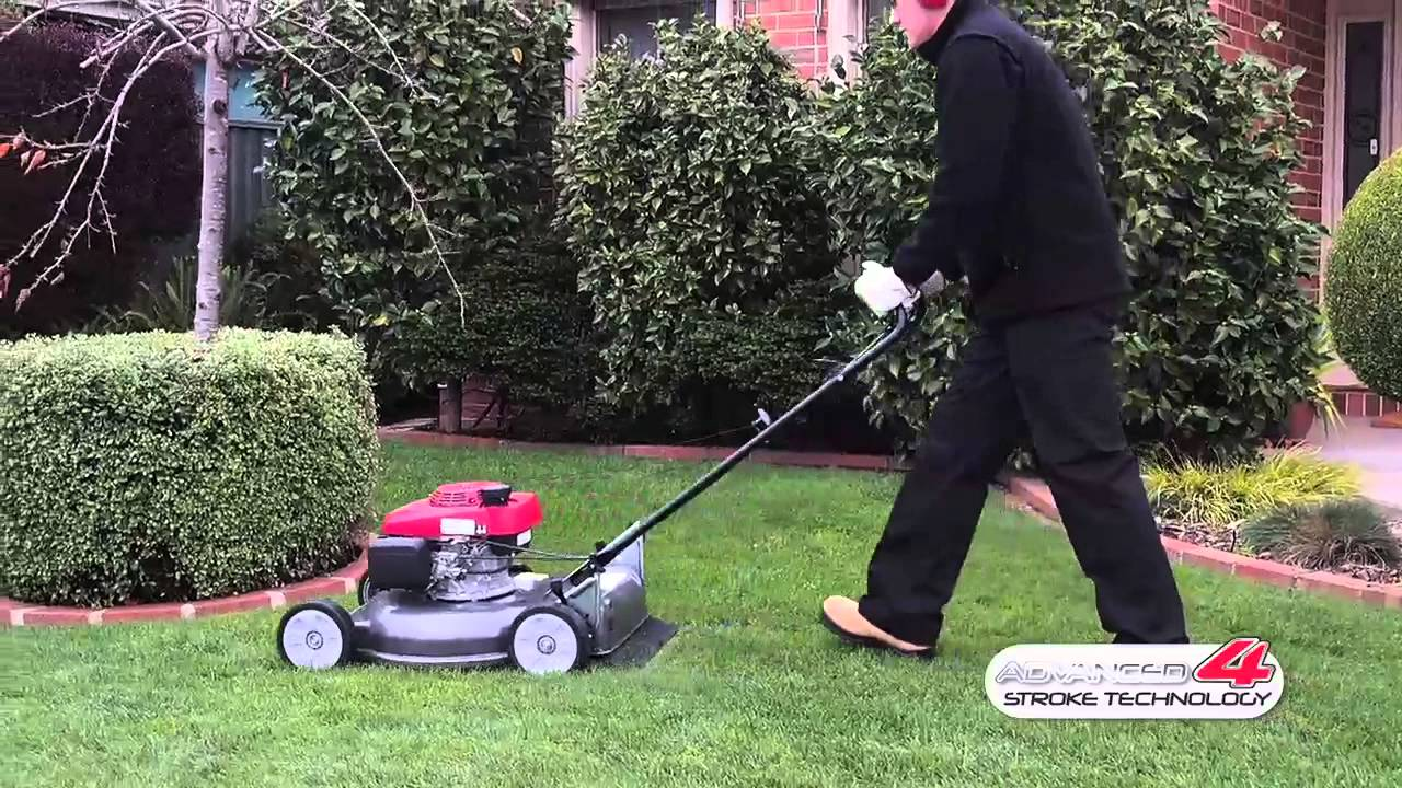 Hsr Honda Mower Parts Diagram Great Installation Of Wiring Hr214 Lawn Manual On Engine Hrs216pdu Side Chute Lawnmower Product Demonstration Youtube Rh Com Hrr216 Replacement