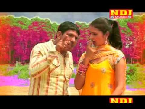 Latest Haryanvi Song....Tera Hardam Phone Angej Rave.....By Fauji Karamveer Jaglan,Minakshi Panchal