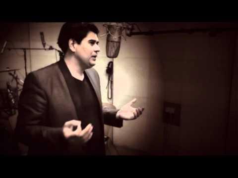 Salar Aghili - Khooshe Chin | Iranian Music | HD