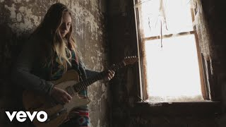 Joanne Shaw Taylor - The Best Thing (Official Video)