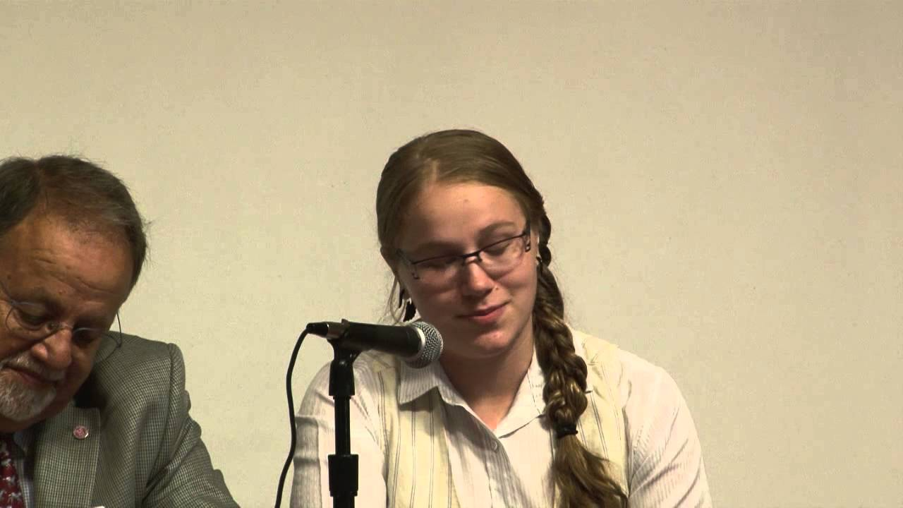 Food Policy for Food Security - A discussion with Cornell