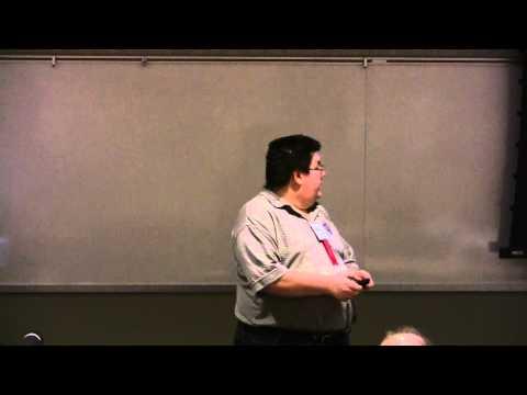 Building a Public WiFi System Using pfSense