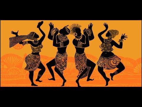 Imhotep Academy Kwanzaa Program 2020