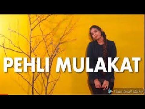 Pehli Mulakat | Rohan Preet Singh| Best Song 2018 | Best Punjabi Song || By My Smart Life