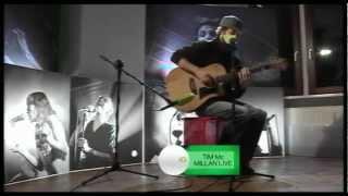 Tim McMillan - Yogi Glear - Live