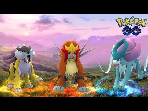 Pokemon rare coordinates | Pokemon Go Best coordinates website to