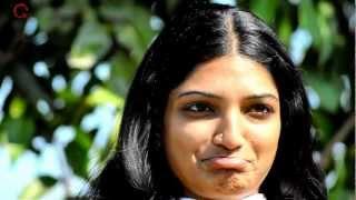Pilla Nuvvena Official Song - Upcoming Telugu Short Film LOVE BENCH - KHALQ Creations