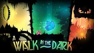 [2.1] a walk in the dark - loserchik67