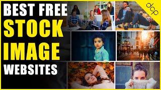 top 5 free amazing stock image websites – part 1 free stock images free stock photos