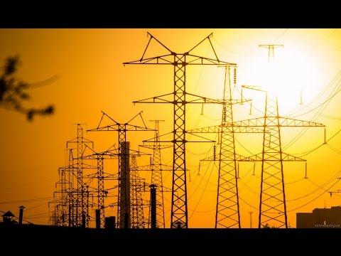 В. В. Пякин_О введении социальной нормы потребления электроэнергии