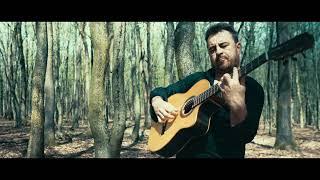 CHI MAI - Ennio Morricone - fingerstyle guitar cover by soYmartino