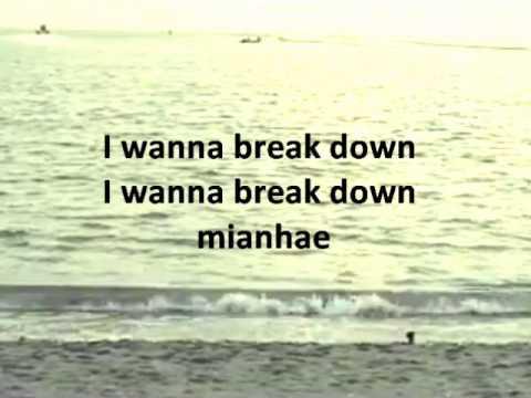 Far Away- C-CLOWN Lyrics