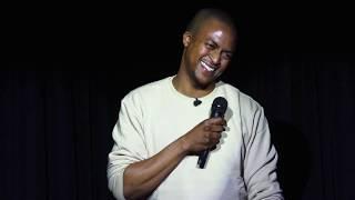 Alldae Comedy Presents Mamzy |Part 1
