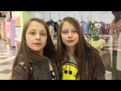 VLOG  едим в Ярославль на кино покупаем одежду