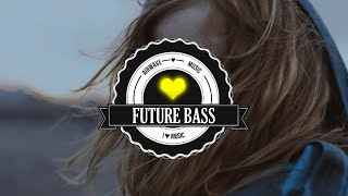 Download Elliot Berger & Ranja - Hold On (Elgus Remix) MP3 song and Music Video