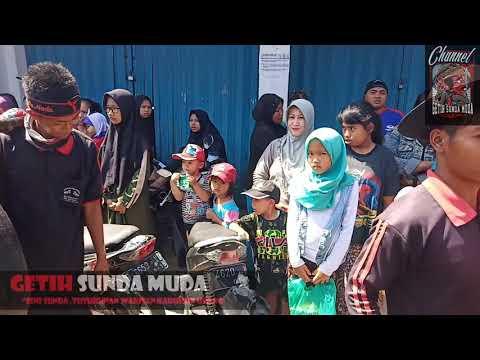 Cuta Muda Group @ Ciluncat Part2 12 Juni 2019