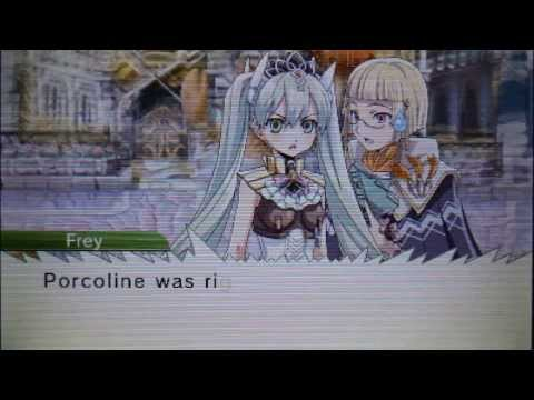 rune factory 4 dating leon